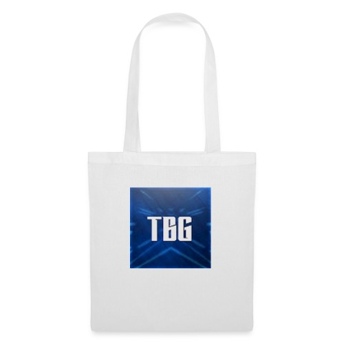 TBG Kleding - Tas van stof