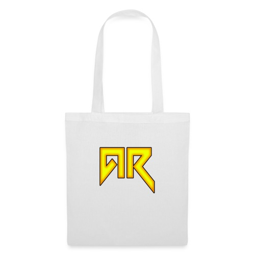 logo_trans_copy - Tote Bag