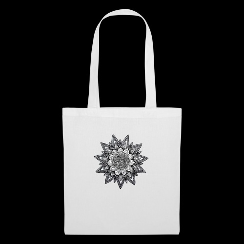 trippy dreams - Tote Bag