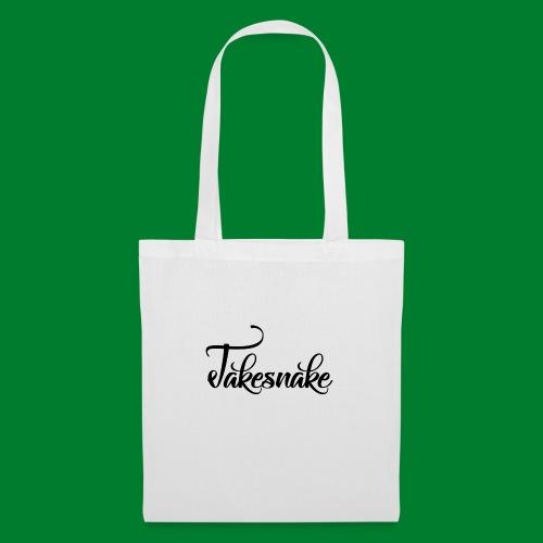 Untitled-1 - Tote Bag