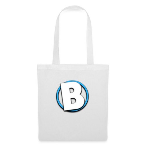 Bumble Logo - Tote Bag