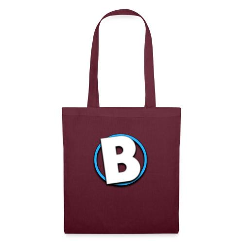 Bumble Logo - Tote Bag