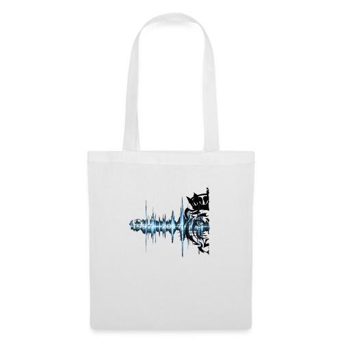 GT soundwave - Stoffveske