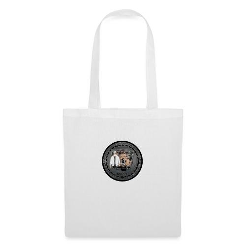 WoodsGaming - Tote Bag