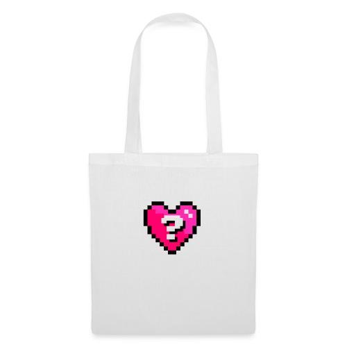 AQuoiValentin - Tote Bag