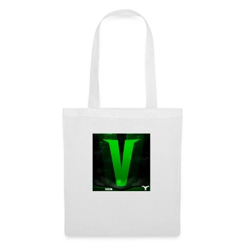 Vilta's Design - Tote Bag