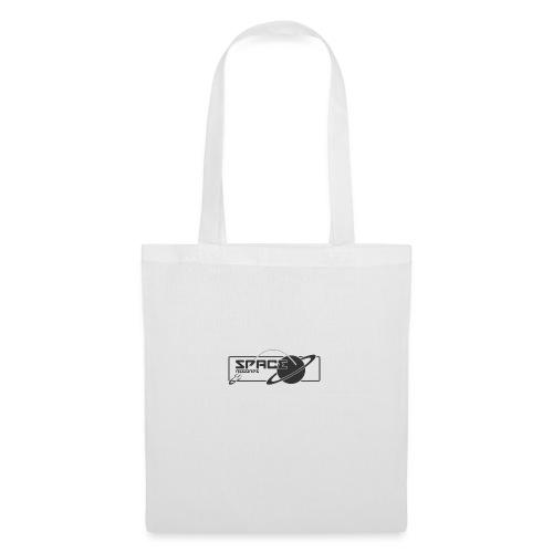 Space Records Merchandise - Sac en tissu