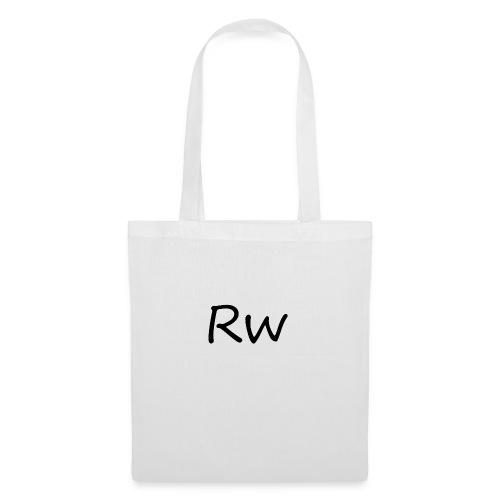 Ronan Walshe - Tote Bag