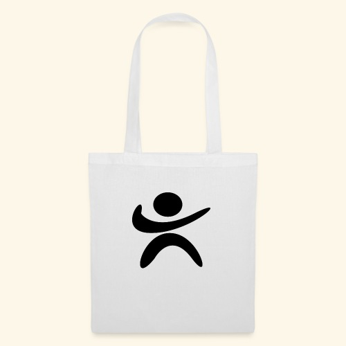 D3 LOGO SPORT - Tote Bag