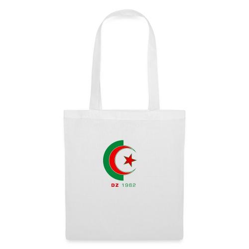 logo 3 sans fond dz1962 - Tote Bag