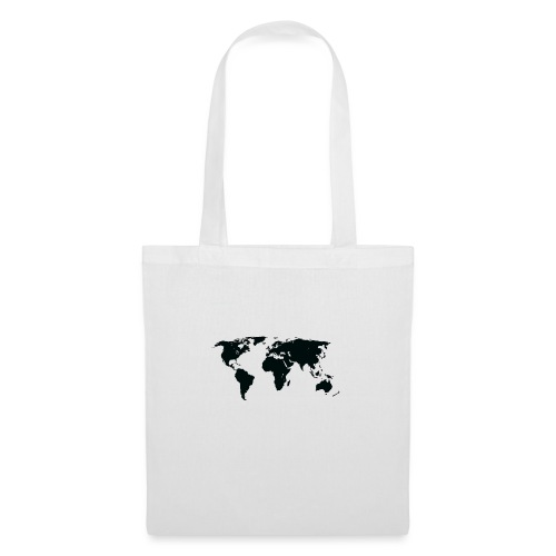 World - Mulepose