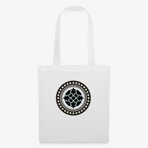 Tribal 1 - Tote Bag