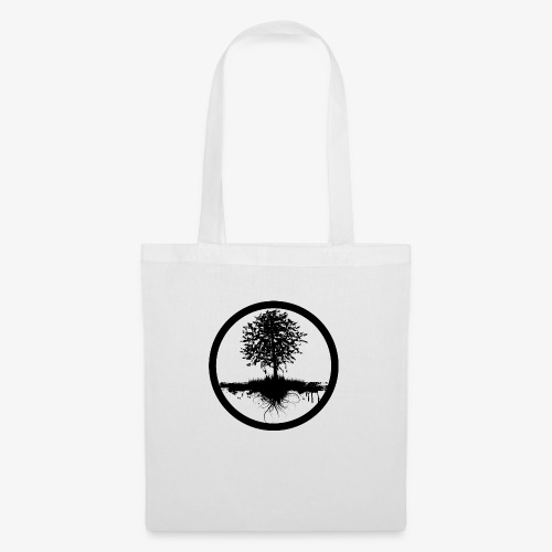 circletree - Tote Bag