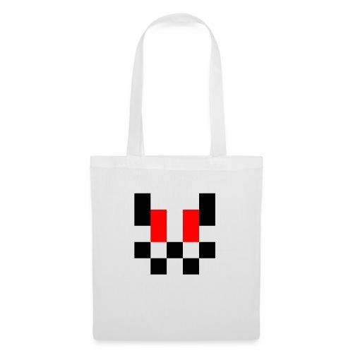 Voido - Tote Bag