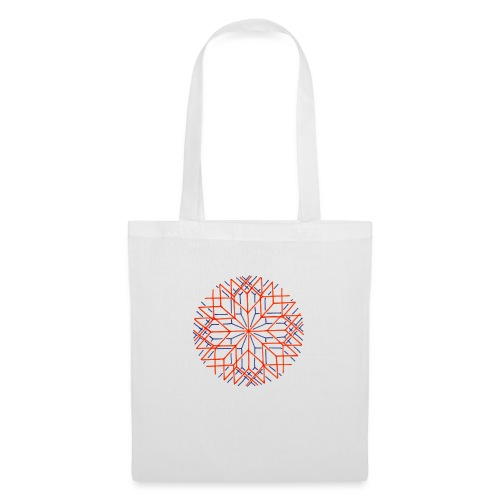 Altered Perception - Tote Bag