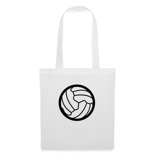 I <3 football! - Tote Bag