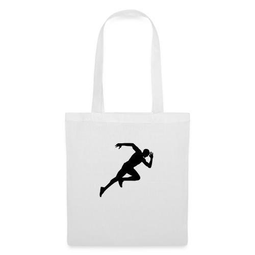 RunnGabz - Tote Bag