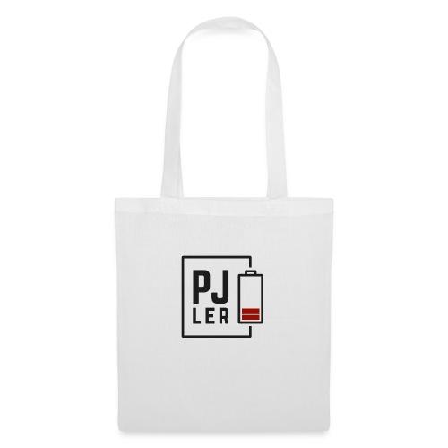 PJler (DR7) - Stoffbeutel