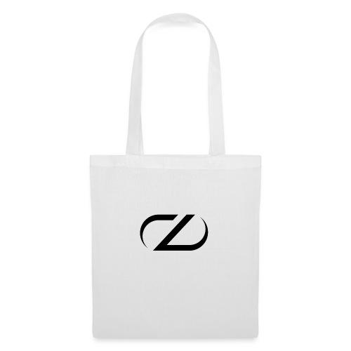Zeta Code - Borsa di stoffa