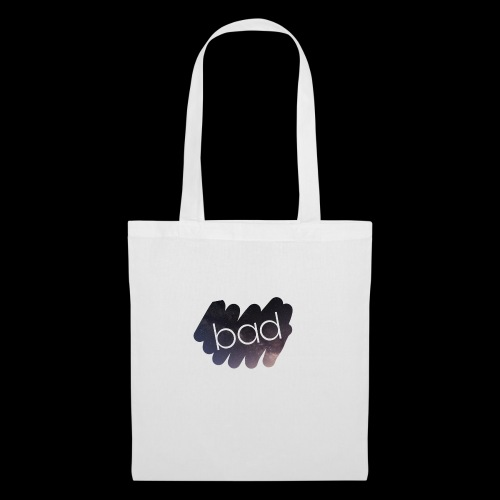 New t-shirt for music lover - Tote Bag