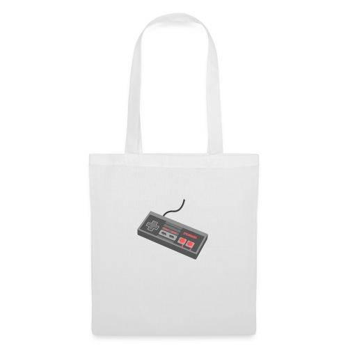 SpelBrekers - Tas van stof