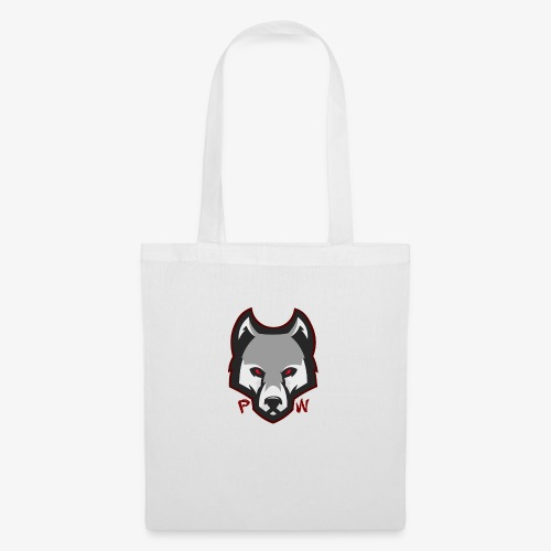 Design 2K19 - Tote Bag