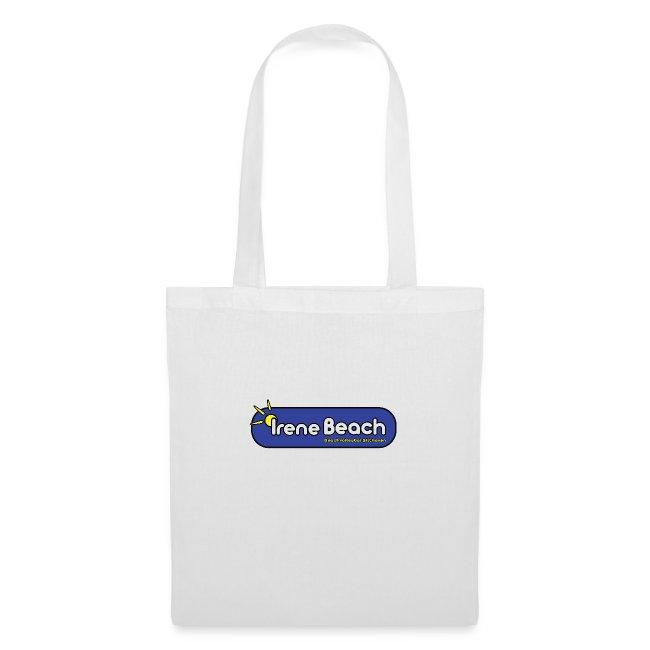 Irene Beach logo 1