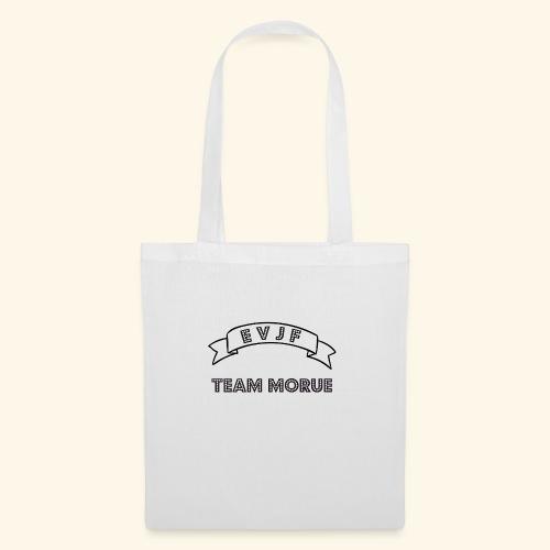 EVJF TEAM MORUE - Tote Bag