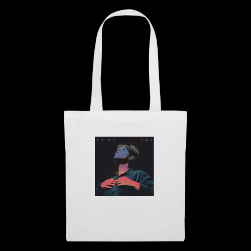 Vous oeuvre - Tote Bag
