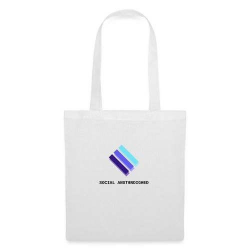 logo forening transparent - Mulepose