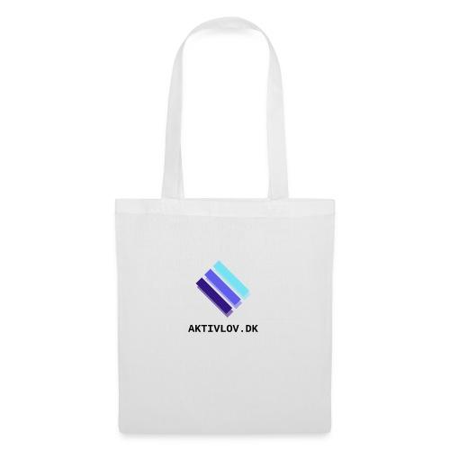logo Aktiv transparent - Mulepose