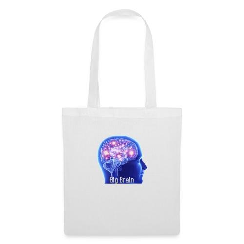 Big brain - Mulepose
