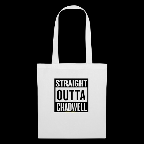 support - Tote Bag