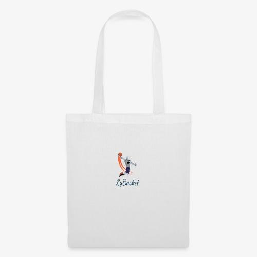 lybasket - Tote Bag