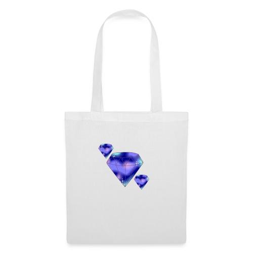 Diamonds - Mulepose