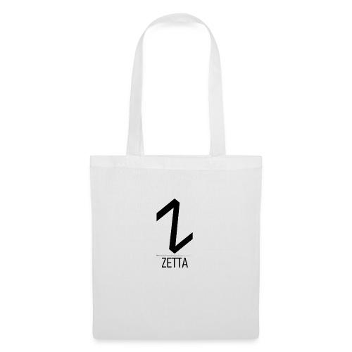 ZettaGamer - Bolsa de tela