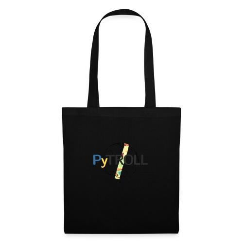 light logo spectral - Tote Bag
