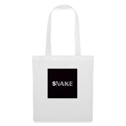 $NAKE - Bolsa de tela