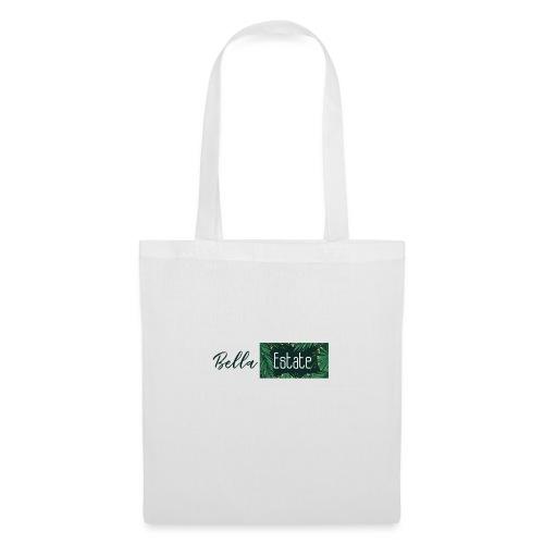 Bella Estate - Tote Bag