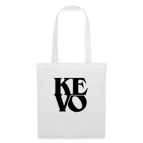 Kevo - Stoffbeutel