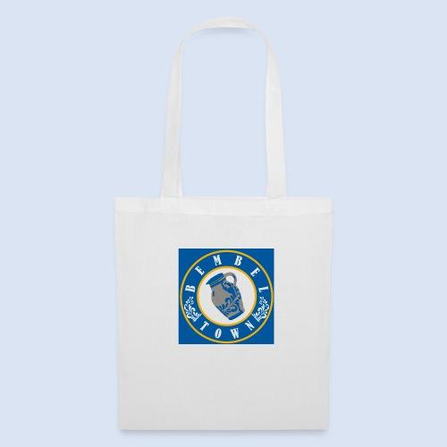 Quadart Bembel - Bembeltown Design - Stoffbeutel
