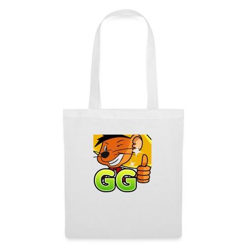 GG 2 copy - Mulepose