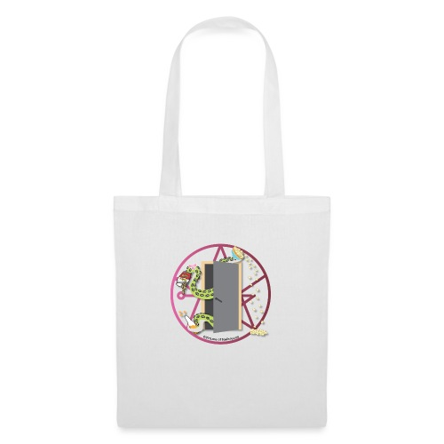 Save Some For Me - Tote Bag