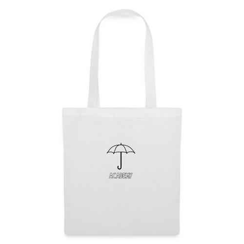 Umbrella - Borsa di stoffa