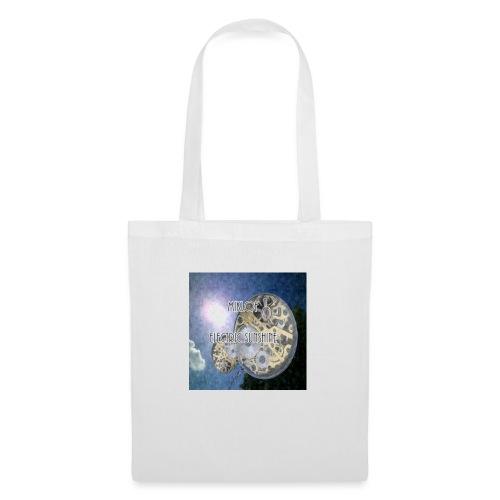 Electric sunshine - Tote Bag