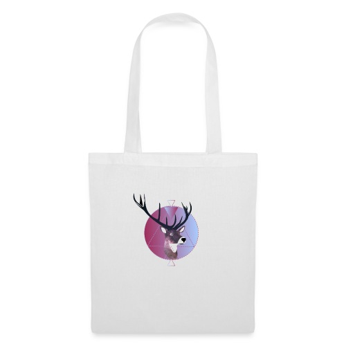 space renne design - Tote Bag