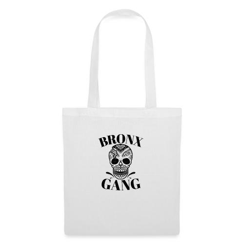 mexicain gang - Sac en tissu