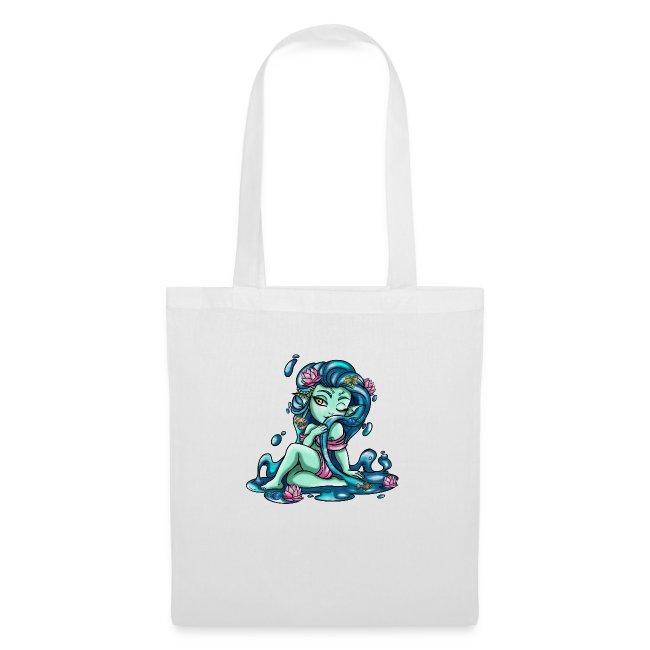 Zodiac Sign : Fish