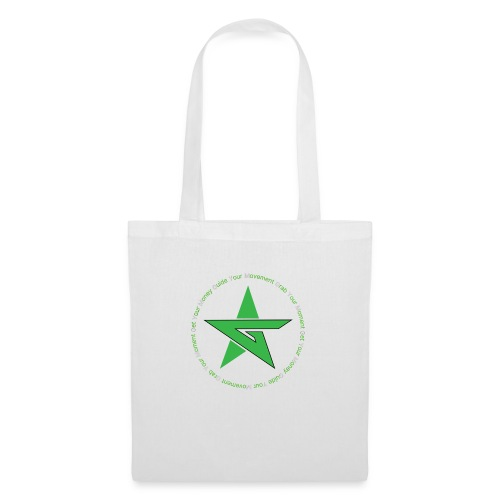 Money Time 2 - Tote Bag