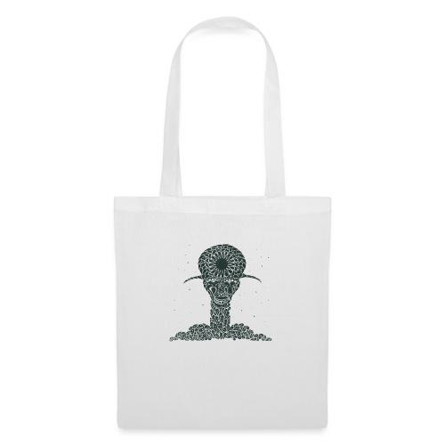 Thanatos - Tote Bag